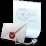 sampleletters.org